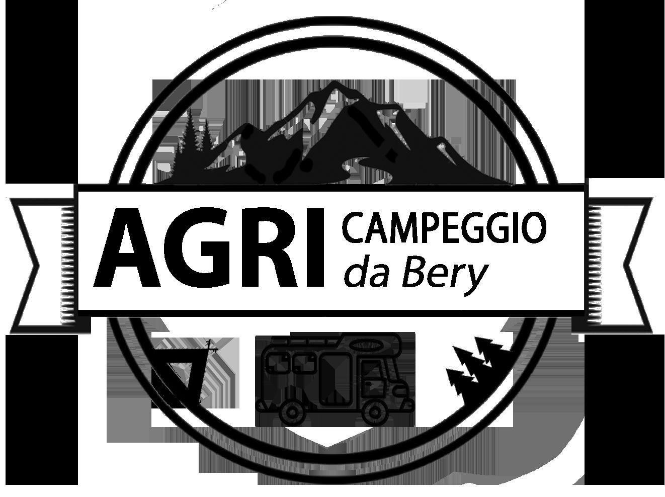 Agricampeggio da bery Icon